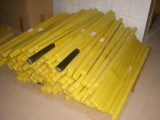 出售ER307SI不锈钢焊丝