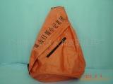 单肩包,牛津布挂包,防水布,单肩背包,学生背包,尼龙背包,背包厂