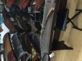 广州买古筝买敦煌琵琶 买二胡 小提琴 暑期有优惠
