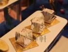 重庆冷餐会,欧式茶歇,烧烤自助餐会,酒会外宴服务