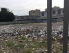姜山镇芸江工业区场地出租16亩