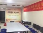 重庆普通话培训,重庆声音培训哪里专业