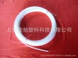 厂家生产聚全氟乙丙烯棒 FEP焊条 防腐 高透明 外径1.6mm