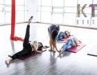 舞蹈培训比较好的机构在哪里