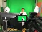 成都攝影攝像,會議錄像,活動拍攝,培訓課程拍攝制作