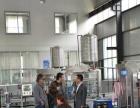 国五车用尿素设备防冻液设备玻璃水设备提供配方手续