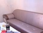 专业做电视床头背景(软包、硬包)椅子沙发床头旧翻新