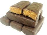 婚庆糖果 俄罗斯进口巧克力榛子糖 纯手工糖果 副食品批发
