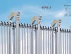 【弘强智能科技】电动伸缩门价格,伸缩门电机批发