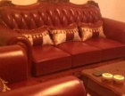 新乡上门维修弹簧床垫,沙发,椅子,床头,软包施工