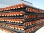PE穿线管(已认证)PE线管专业生产商