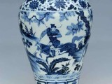 福州本地正规专业的古玩古董鉴定交易公司在哪
