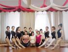 梵羽国际瑜伽课