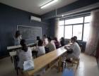 状元坊高考文化课集训班