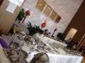 南沙区红酒杯出租,南沙区香槟塔租赁,南沙区宴会桌椅出租