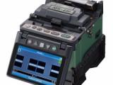 Atomo SFS-A60光纤熔接机