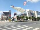 9号线(宝龙城)(房东签:高区145平 租客豪装)