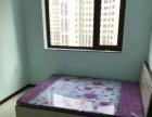阳光印象合厨整租 楼层好小区安保到位 拎包入住 可做饭能洗澡