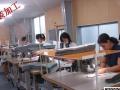 费县出国劳务日本服装加工女工