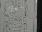 各种工业设备机器电路维修