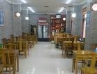 杭州道黄金位置140平饭店转让,人流量大,生意火爆