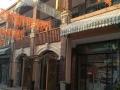 万达金街 二楼 商铺招租 70平米