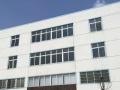 池州市经济技术发区金安工业园三层独立精装厂房出租