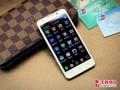 南宁分期买iphone8plus找哪家店