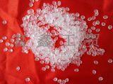 福建泉州塑料防雾剂公司 福建泉州塑料防雾剂价格