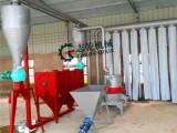 供应 木粉机 檀香木磨粉木粉机 蚊香制粉大型木材粉碎机