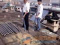 李沧区维修太阳能水管漏水 沧口维修太阳能 李村太阳能维修
