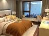 海淀房產4室3廳-1905萬元