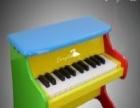 朗迪儿童启蒙钢琴 朗迪儿童启蒙钢琴加盟招商