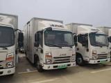 新能源貨車出租,帶通行證,搬家,貨運,商超配送均可