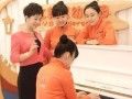 红黄蓝幼儿园 记第一届优秀京师企业家获奖者史燕来学姐