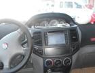 吉利汽车 2010款金刚2代 1.5L 手动导航型