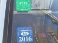 五菱PN货车 2010款 1.0 手动 单排 银