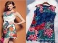 欧米兰时尚女装 诚邀加盟