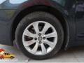 雪铁龙 世嘉 2011款 三厢 1.6L 手动时尚型【代过户、有