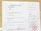 百度搜:唯米淘宝培训-5月第三新班-图拍摄于24号