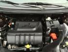 东南V5菱致2014款 1.5 手动 豪华型 个人一手车,车况精