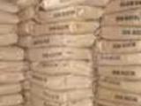 【好货源】供应硬脂酸1801 上海GB标准一级品塑料级硬脂酸批发