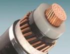 昆山品牌电缆线报废回收价格-上海专业电缆收购处理公司