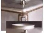 304钝化技术  金属表面钝化技术 不锈