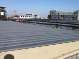 大兴区高米店彩钢板房施工大型钢结构厂房制作报价