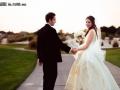 婚礼摄像制作