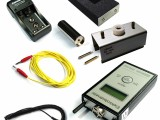 Kleinwachter人体静电测试套件EFM022VMS