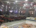 (null) 大同大学奥宇餐厅 酒楼餐饮 摊位柜台