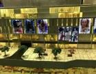 优质商铺:政务核心商圈 大型商业综合体 天珑广场