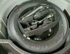 大众 桑塔纳 2013款 1.6L 自动风尚版